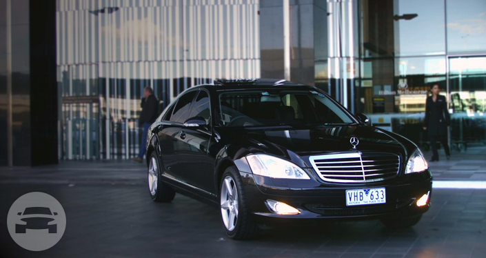 Mercedes Benz S-Class W221   1300 Limo Now Pty Ltd: online reservation