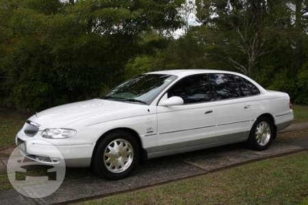 Holden Caprice  Sedan / Nowra Hill NSW 2540, Australia   / Hourly AUD$ 0.00