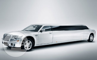 Chrysler 300C Stretch Limo  / Melbourne, VIC   / Hourly AUD$ 0.00