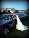 Chrysler 300 Super Stretch Limousine Limo  / Palm Cove QLD 4879, Australia   / Hourly AUD$ 0.00