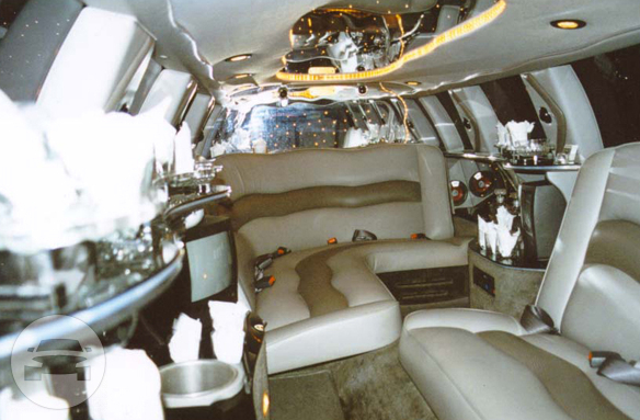 11 passenger Lincoln LearJet  Limo / Melbourne, VIC   / Hourly AUD$ 0.00