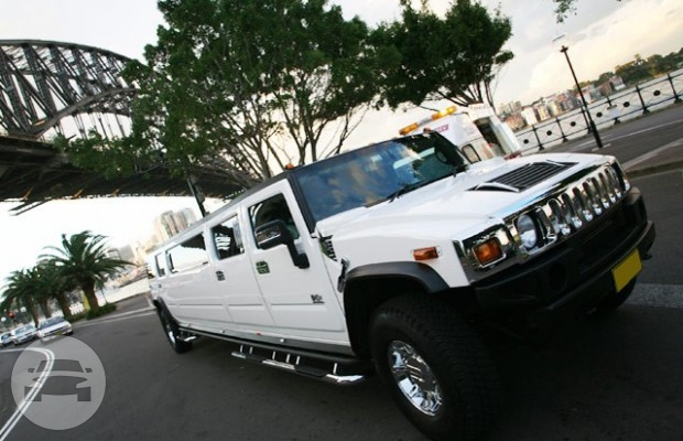 Hummer Stretch Limo Hummer  / Sydney NSW, Australia   / Hourly AUD$ 0.00