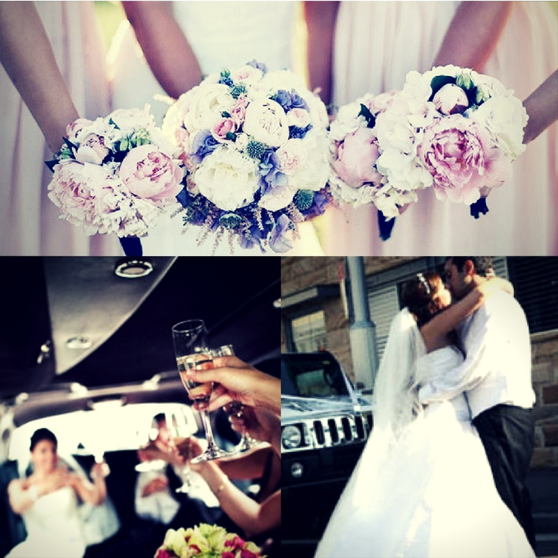 Choose Wedding Package Services for a Stress Free Wedding