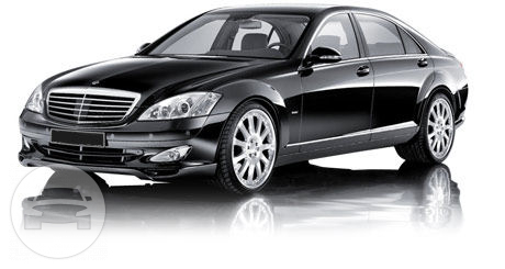 Mercedes S Class 500 Sedan  / Sydney NSW, Australia   / Hourly AUD$ 0.00