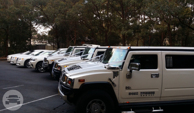 Hummer Limo Hummer  / Sydney NSW, Australia   / Hourly AUD$ 0.00