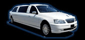 FORD STRETCH LIMOUSINES Limo  / Perth, WA   / Hourly AUD$ 0.00