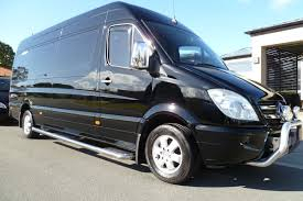 PARTY BUS Party Limo Bus  / Surfers Paradise, QLD   / Hourly AUD$ 0.00