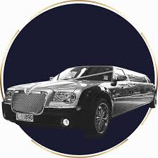 CHRYSLER SUPER STRETCH Limo  / Cairns City, QLD   / Hourly AUD$ 0.00